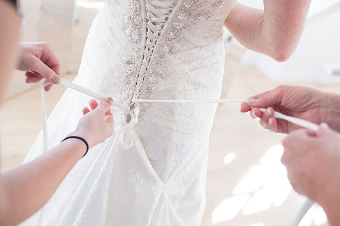 Who-Should-You-Be-Selecting-For-Your-Bridal- Party