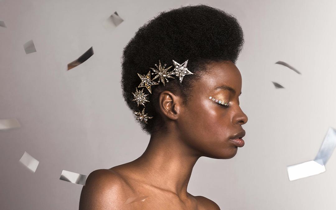 Portraits Bridal Hair + Makeup | Style Box 2018