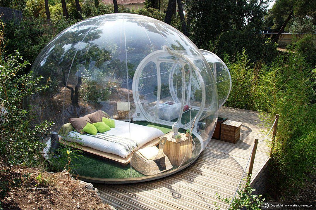 unique-bubble-hotel-france-tinggly-wedding-gift-vouchers