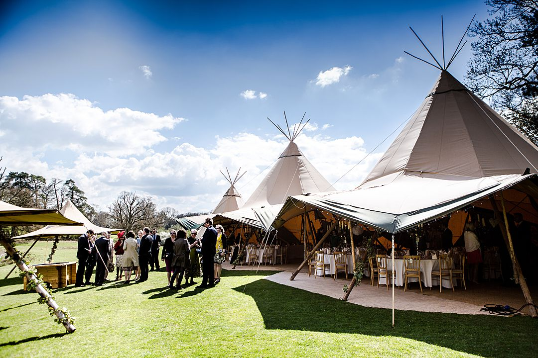 South-East-Tipi-Wedding-Supplier-Craig-Prentis-Photography
