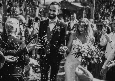 outdoor-festival-wedding-venue-wilderness-weddings-kent (1)