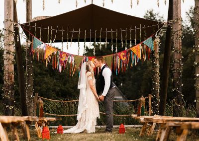 outdoor-festival-wedding-venue-wilderness-weddings-kent (10)