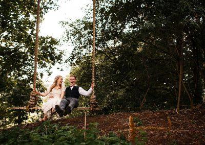 outdoor-festival-wedding-venue-wilderness-weddings-kent (11)
