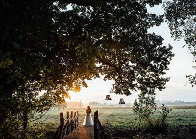 outdoor-festival-wedding-venue-wilderness-weddings-kent (12)