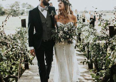 outdoor-festival-wedding-venue-wilderness-weddings-kent (2)