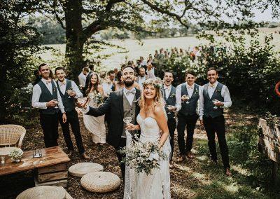 outdoor-festival-wedding-venue-wilderness-weddings-kent (3)