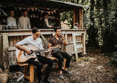 outdoor-festival-wedding-venue-wilderness-weddings-kent (4)