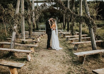 outdoor-festival-wedding-venue-wilderness-weddings-kent (5)
