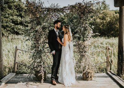 outdoor-festival-wedding-venue-wilderness-weddings-kent (6)