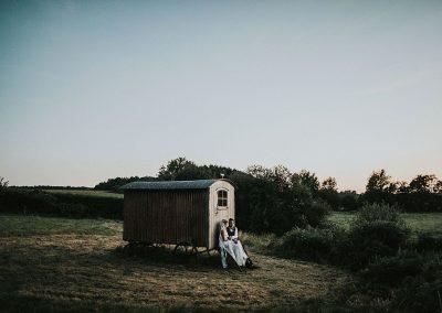 outdoor-festival-wedding-venue-wilderness-weddings-kent (7)