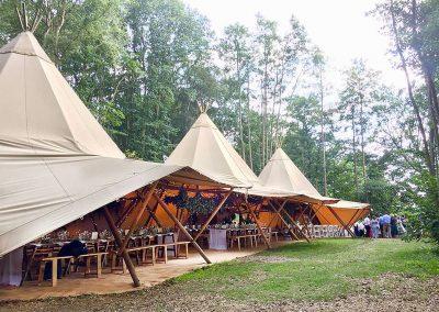 outdoor-festival-wedding-venue-wilderness-weddings-kent (8)