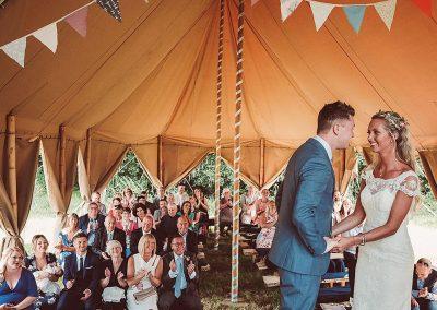 outdoor-festival-wedding-venue-wilderness-weddings-kent (9)