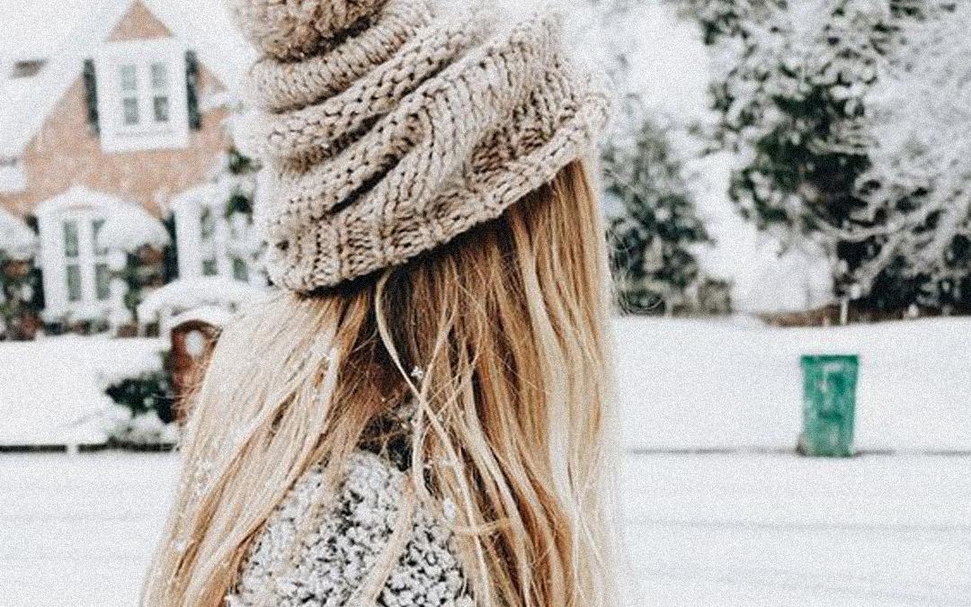 10 Ways to Make Life Lovely | 'Tis the Season