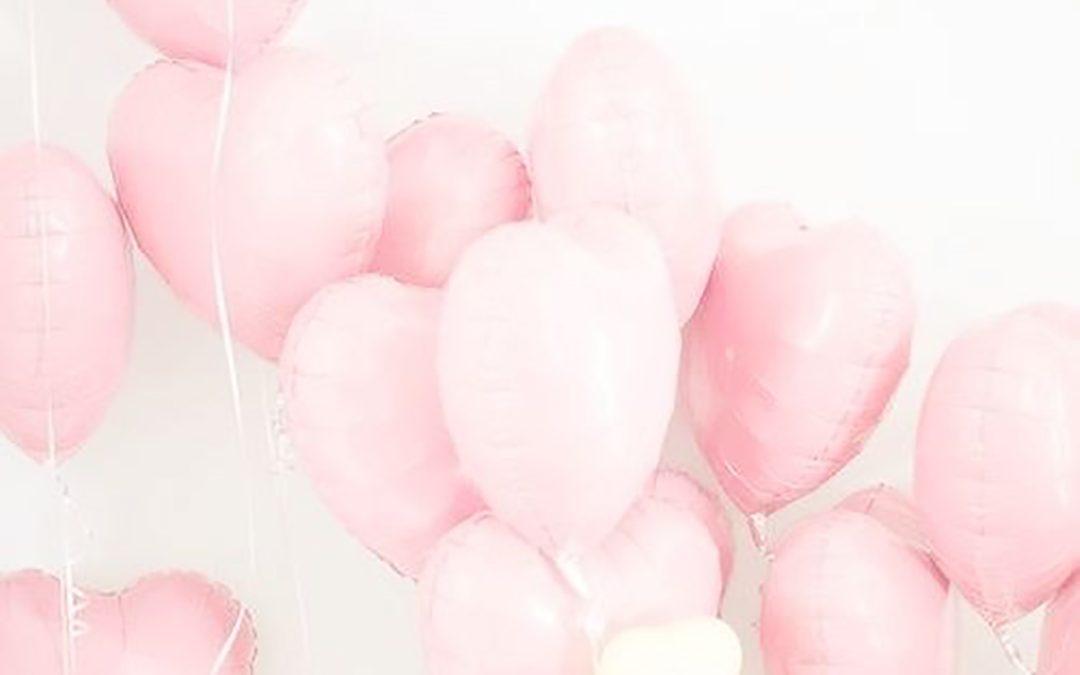 Lovers Unite – 4 Ways to Celebrate Valentine's Day 2016